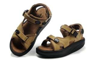MBT_Kisumu_Khaki_Mens_Sandals.image.300x200